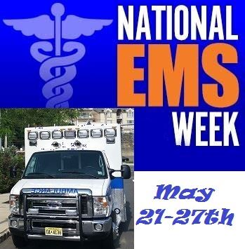 National-EMS-Week-2017