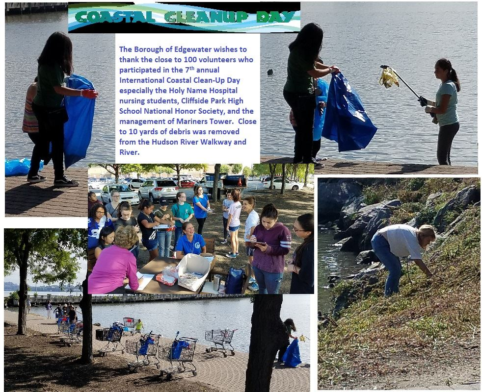 coastal clean up2