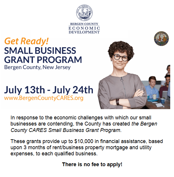SMALL BUSINESS GRANT GRAPHIC FULL